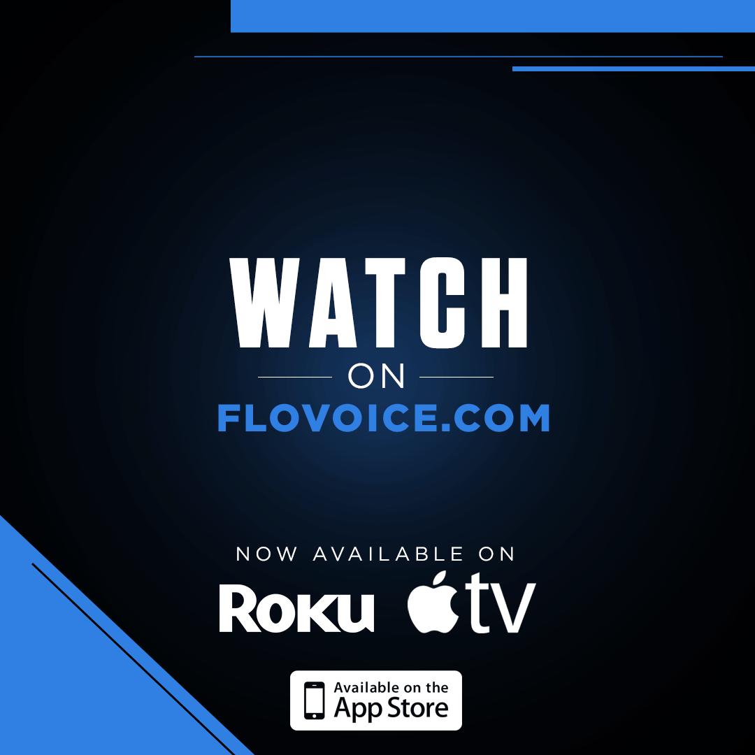 1080x1080-WatchNoEventInfo-FloVoice