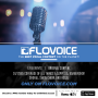 Watch all the action from Midwinter on FloVoice