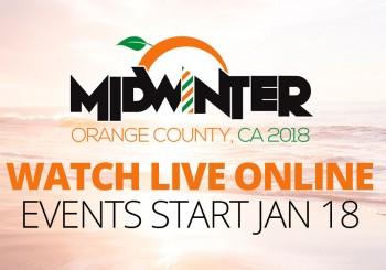 banner_midwinter