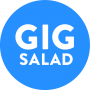 Set up your GigSalad account and start getting Singing Valentines traffic