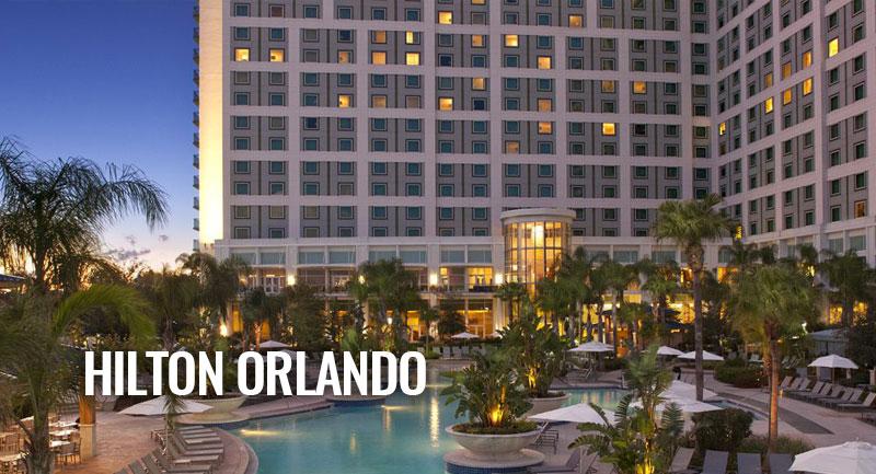 orlando-hotels-hiltonorlando