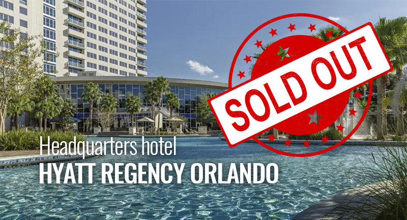 orlando-hotels-hyatt-soldout