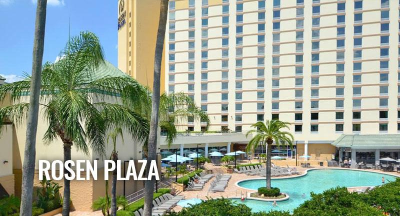 orlando-hotels-rosenplaza