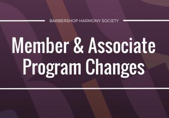 Member and Associate Dues (5)