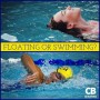 Guest Blog: FLOATING OR SWIMMING? – Brody McDonald