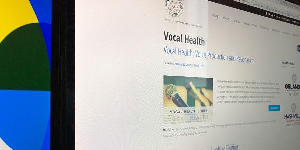 hu-vocalhealthblog