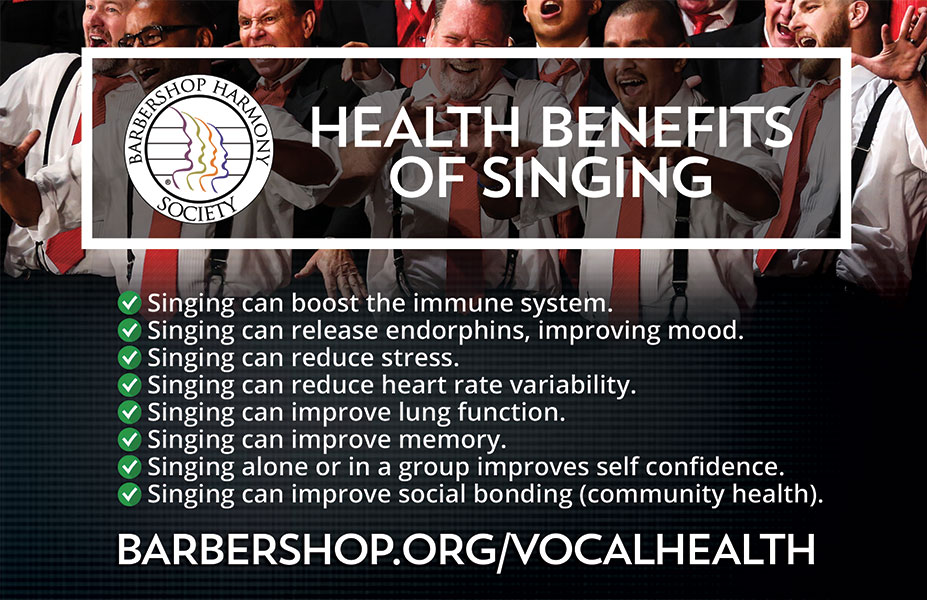 vocalhealth-handout-back