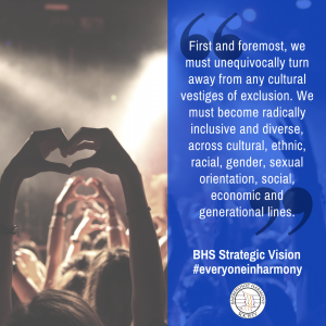 BHS Inclusion statement (3)