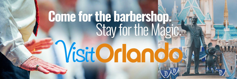 banner_orlando-barbershopmagic