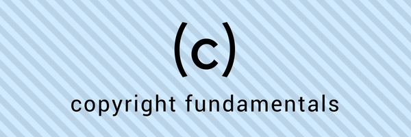 copyright_fundamentals
