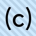 sq_copyright_fundamentals
