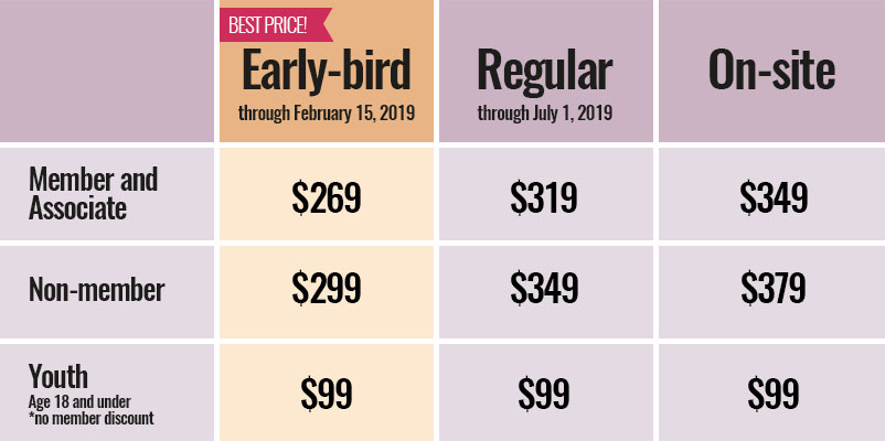 international-pricing-matrix-EARLYBIRD