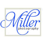 Miller Photography closing – get your classic chorus portraits NOW